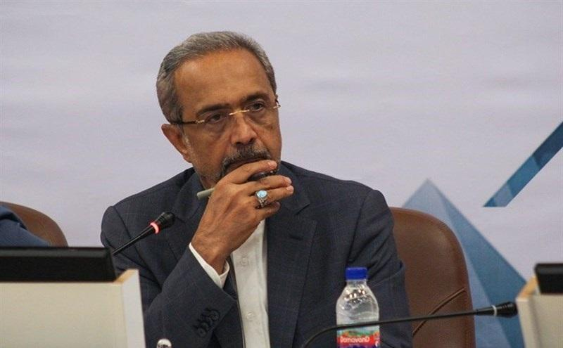 دستور معاون مالی رئیس جمهور برای برطرف معطلی در مرز باشماق